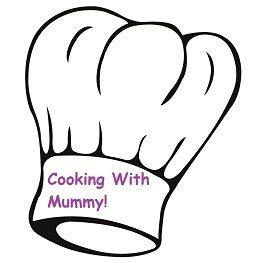 Mummy Vs Work