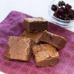 Chocolate_and_Cherry_Brownies