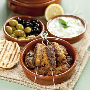 Mini_Minty_Lamb_Koftas[1]