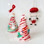 Candy-Tree_4834_wm