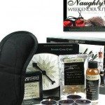 Naughty-Weekender-Kit-UOT08389