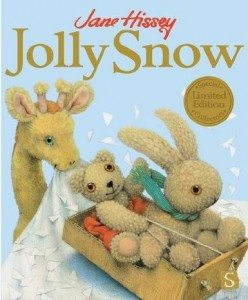 Jolly Snow