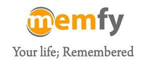 memfy-front_07