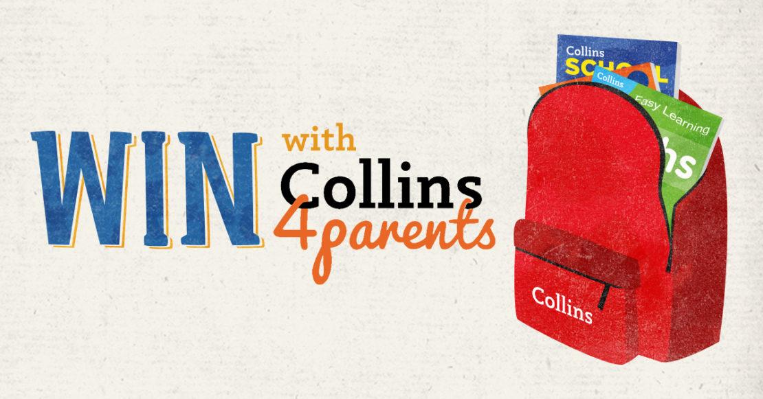 Collins 4 Parents