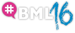 BML16logo3