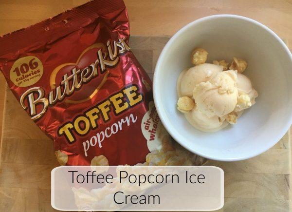 toffee-popcorn-ice-cream-square