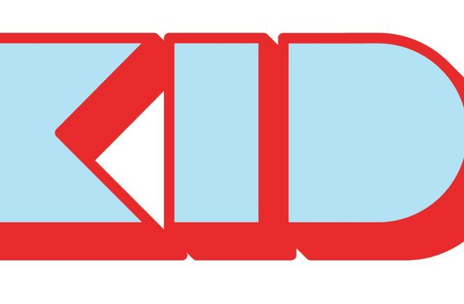00_OKIDO_logotype
