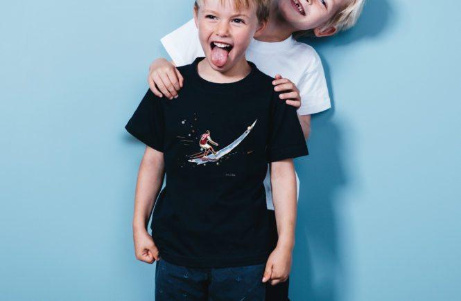payet-kids-navy-square-web