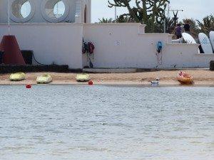Sands Beach Resorts