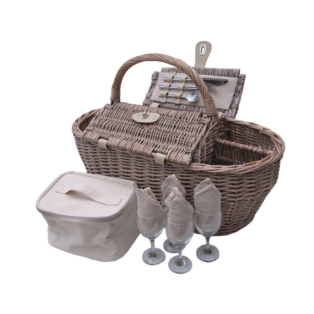 *Prize Draw* £50 The Basket Company Voucher