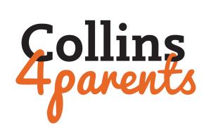 Collins4Parents logo