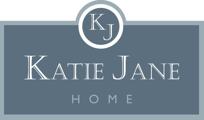 *Christmas Prize Draw* £100 Voucher Katie Jane HOME