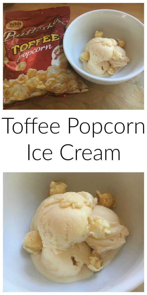 toffee-popcorn-ice-cream