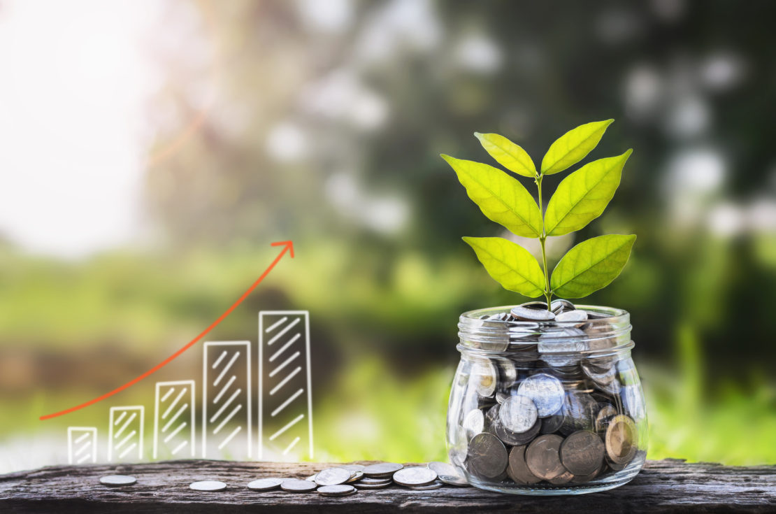 My favourite 10 posts for boosting your finances in 2018