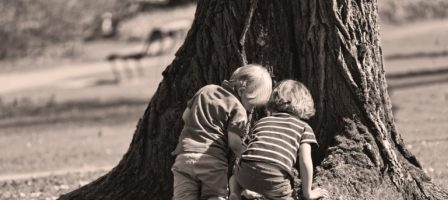 How to ensure your child's health is the best it can be
