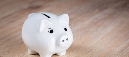 The Expenses You Should Really Save For