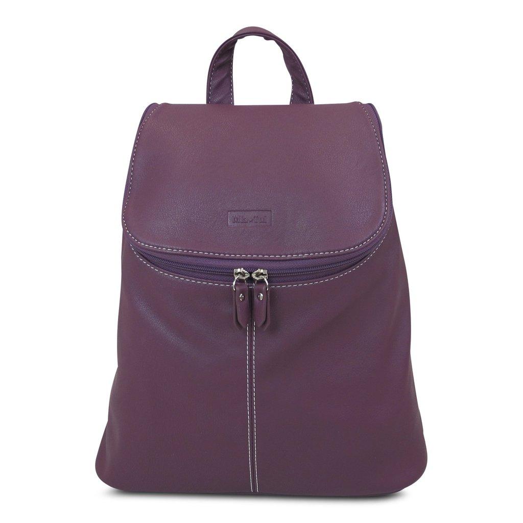 Mia Tui Maya Backpack