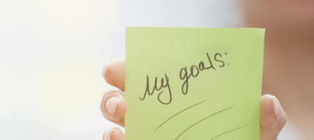 Aims and goals – October 2020